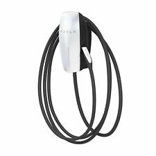 Tesla High Power Wall Connector Charger With 24' Cable 2nd Gen. Model S X