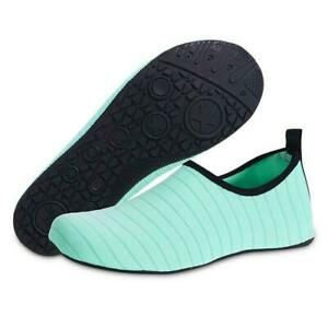 Men Casual Round Toe Slip On Driving Beach Solid Casual Comfort Fashion Shoes sz