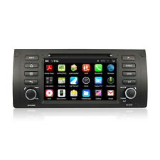 Quad Core For 2003-2004 Range Rover Android 4.4.DVD GPS Sat Nav Stereo Headunit