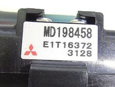 NEW OE MD198458 E001T16372 E1T16372 for MINICAB,BRAVO 660/2WD(VAN)<91-98M>[U41V]