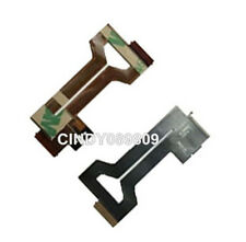 New For Casio Shaft Rotating Lcd Flex Cable Repair Part Ex-Zr50 Zr51 Zr55 Camera