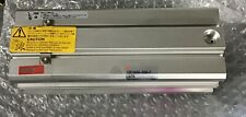 Smc CDQA50-100D-F-A73L cylinder new (ref55)