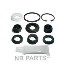 Reparatursatz Hauptbremszylinder 25,4 mm Bremssystem ATE Rep-Satz Dichtsatz