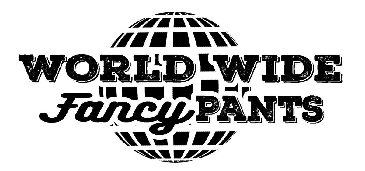 worldwidefancypants