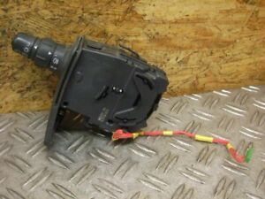453387 Blinkerschalter Renault Kangoo Express (FW0) 88102001378