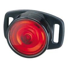Topeak Tail Lux Rear Helmet Light Cycling Gear