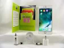 Apple iPhone 6S Plus - 64GB Gold(Straight Talk/Verizon 4G LTE Nano SIM Card)