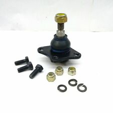 Ball Joint Suspension Front Bilateral Alfa Romeo 164 For 60510360