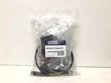 NEW Evinrude Johnson OMC Gateway & Cable Kit (0764922) Boat/Marine