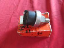 ORIGINAL ALFA ROMEO 164/75 Turbo Emisor AM Intercambiador de calor 60513412