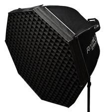 "Honeycomb Grid for softbox Elinchrom Rotalux Deep Octa 70cm (27.5"")"