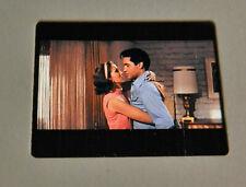 Elvis Presley Tickle Me 1965 lot 165+ mounted original film cell slides
