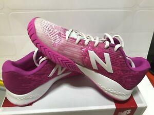 New Balance Kids Tennis Shoes Style #KC996WP3