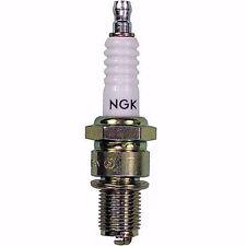 NGK Iridium Sparkplug CR8EIA-10 for Suzuki RMZ250 2007-2012