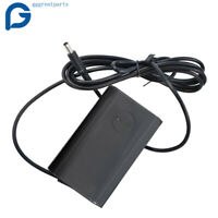 Genuine AC Power Charger 45W 19.5V 2.31A 0CDF57 LA45NM131 for Dell XPS 12 L221X