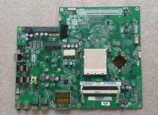 HP PAVILION AIO MS218 MS200 AMD Scheda Madre capironad GL2 570966-001,597920-001