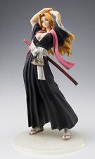 Excellent Model Rangiku Matsumoto Figure anime Bleach MegaHouse