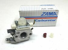 Zama C1M-K49C CARBURETOR Carb Echo PB-602 PB-603 PB-610 PB-611 Backpack Blowers