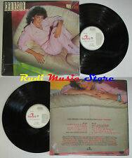 LP CELESTE CLYDESDALE No doubt 1985 CANADA TAPESTRY DTL33009 cd mc dvd vhs