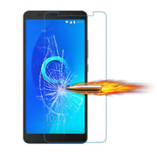 9H Tempered Glass Screen Protector For Alcatel 1 5033D 5033 5033A 5033Y 5033X