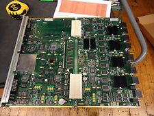 DS1404025 NORTEL NETWORKS PASSPORT 8691SF CPU MODULE BRAND NEW!