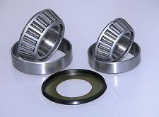LENKKOPFLAGER SUZUKI  VS 1400 GLF Intruder Bj. 87 - 03   Steering head bearing