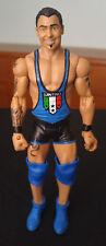 WWE Santino Marella Figure Series 23 Mattel
