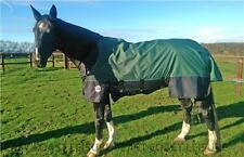 Horse Turnout Rugs For Sale Ebay