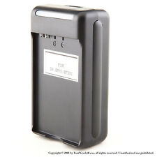 Wall Desktop Dock Battery Charger For Samsung Droid Charge i510