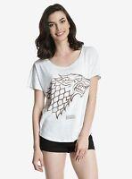 """David BOWIE /""""Aladdin Sane/"""" WOMEN/'S per bambine T-shirt Nuovo con etichette /& con licenza ufficiale"""