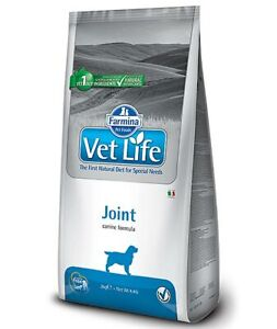 Farmina Vet Life Joint for dogs Farmina Vet Life