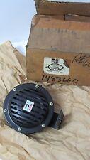 SMH SAFE-T ALERT HORN NA1483660 1.5A 36/48V