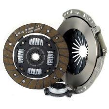 Valeo 3 Piece Clutch Kit 180mm Diameter 205 206 306 Xsara Saxo