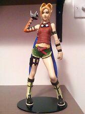 Rikku 1/6 Scale Figure - Final Fantasy X - Kotobukiya ArtFX