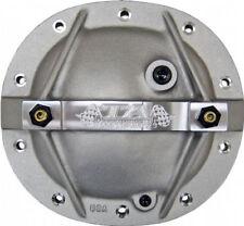"NEW GM 7.5"" 10-Bolt TA Performance Aluminum Rearend Girdle Cover TA-1809"
