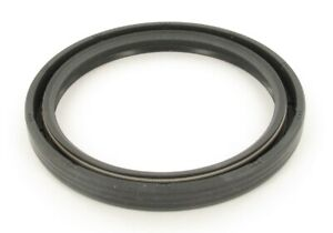 Auto Trans Output Shaft Seal fits 2009-2014 Ford F-150  SKF (CHICAGO RAWHIDE)