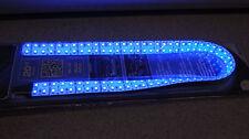 Alpena 77217 DiamondLite 20-Inch - Blue  LED *New / Sealed   **Free shipping