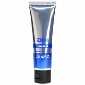 ZIRH Correct Vitamin Enriched Serum   50ml
