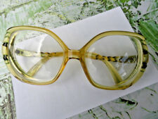 occhiali Christian Dior vintage anni 80' originali da vista rari made Germany