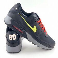 Nike Air Max 90 Men's Running & Jogging for sale | eBay