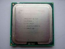 Processor CPU Intel Celeron 420 1.60 GHZ SL9XP Socket 775 CPU 5