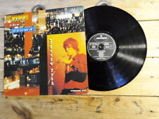 MURRAY HEAD FIND THE CROWD VOICES LP 33T VINYLE EX COVER EX ORIGINAL 1981