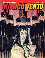 [xmt] MAGICO VENTO ed. Sergio Bonelli 2000 n.  38