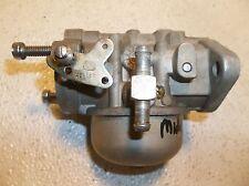 1984 Force 85hp Outboard Motor Carburetor (Middle) F582061 82,83,84,85