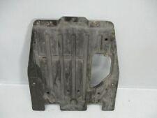 MTC8473 Land Rover Defender 90//110//130 Frontal Puerta Ventana Sello De Cintura Parte