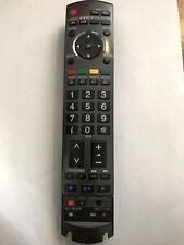 Telecomandi home audio per TV Panasonic