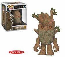 Le Seigneur des Anneaux - Funko Pop 529 Treebeard
