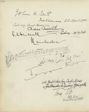 "Jerome Kern (Composer): ""Can't Help Lovin Dat Man""