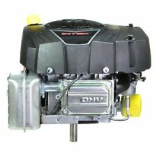 Briggs & Stratton 33S877-0019-G1 Vertical Engine, Replaces 33R877-0003-G1