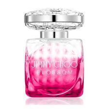 Jimmy Choo Blossom 100ml EDP Spray Brand New